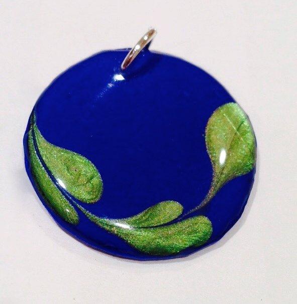 Judy Kameny Jewelry